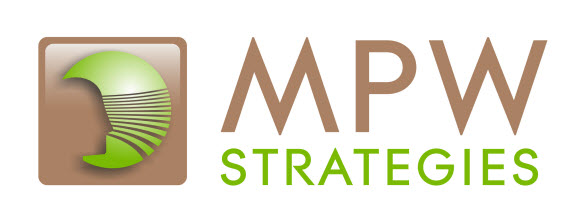 MPW Strategies Philanthropic Fundraising Consulting