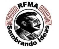 Ricardo Flores Magon Academy