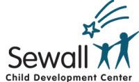 Fundraising for Nonprofits Sewall Child Development Center