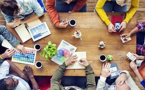 Strategic Planning for New Philanthropic Fundraising Programs