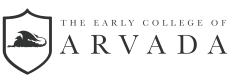 The Early College Arvada