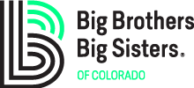Big Brothers and Big Sisters of Colorado