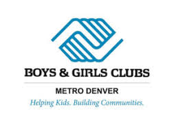Boys and Girls Club of Metro Denver