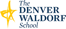 The Denver Waldorf School