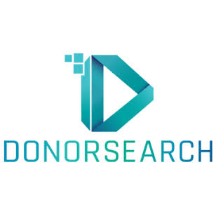 Fundraising for Nonprofits Partners Donor Search