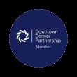 Denver Fundraising Consultant Partnering with Downtown Denver Partnership
