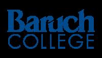 Baruch College Fund