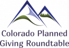 Fundraising Partners Make Philanthropy Work is a Colorado Planned Giving Roundtable