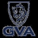 Global Village Academy
