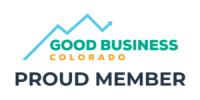 Make Philanthropy Work is a Proud Member of Good Business Colorado