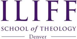 Iliff School of Theology Denver