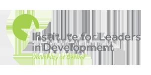 Institute for Leaders in Development, Make Philanthropy Work Partner