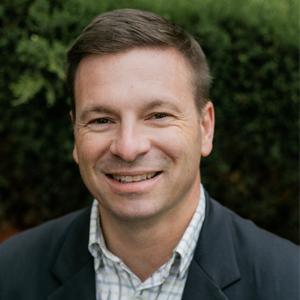 Matt Wasserman Fundraising Consulting