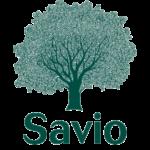 Fundraising for Nonprofits Savio