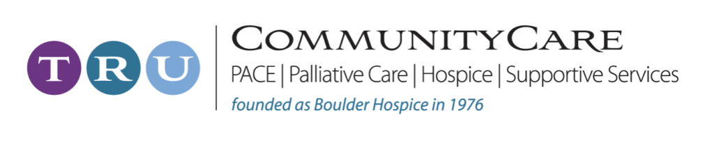 Tru Community - Fundraising for Healthcare